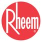 Rheem coupons