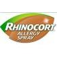 rhinocort coupons