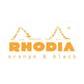 Rhodia coupons