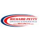 Richard Petty Driving Experience coupons