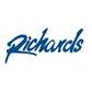 Richards Homewares coupons