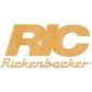 Rickenbacker coupons