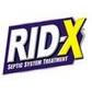 Rid-X coupons
