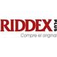 RIDDEX coupons