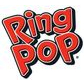 Ring POP coupons