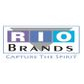 Rio Brands coupons