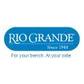Rio Grande student discount