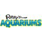 Ripley's Aquarium coupons