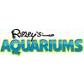 Ripley's Aquarium student discount