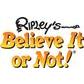 Ripleys London coupons