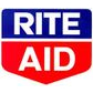 Rite Aid student discount
