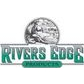 River's Edge Products coupons