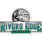 Rivers Edge coupons