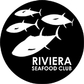 Riviera Seafood Club coupons