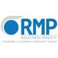 RMP coupons