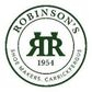 Robinson's Shoes student discount