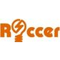 ROCCER Lamp coupons