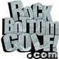 Rock Bottom Golf coupons