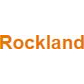 Rockland coupons