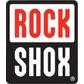 RockShox coupons