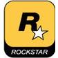 Rockstar Games coupons