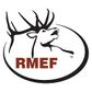 RMEF coupons