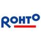 Rohto coupons