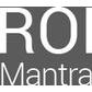 ROI Mantra coupons