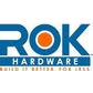 Rok Hardware coupons