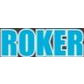 ROKER coupons