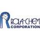 Rola-Chem coupons