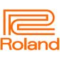 Roland coupons