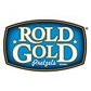 Rold Gold coupons