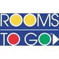 Rooms To Go student discount