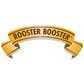 Rooster Booster coupons