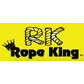Rope King coupons