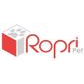 RopriPet coupons
