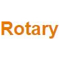 Rotary coupons
