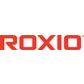 Roxio coupons