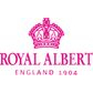 Royal Albert coupons