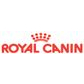 Royal Canin student discount