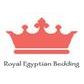 Royal Egyptian Bedding coupons