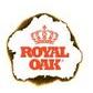 Royal Oak coupons
