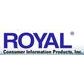 Royal student discount