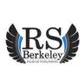 RS Berkeley coupons