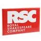 RSC - Royal Shakespeare Company UK coupons