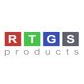 RTGS Products coupons