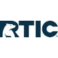RTIC student discount