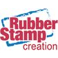 Rubber Stamp Creation coupons