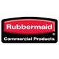 RUBBERMAID COMMERCIAL PRODUCTS coupons